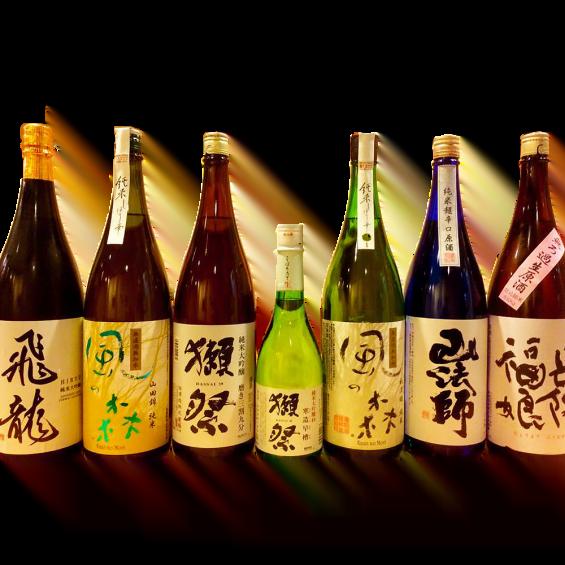 sake_565x565